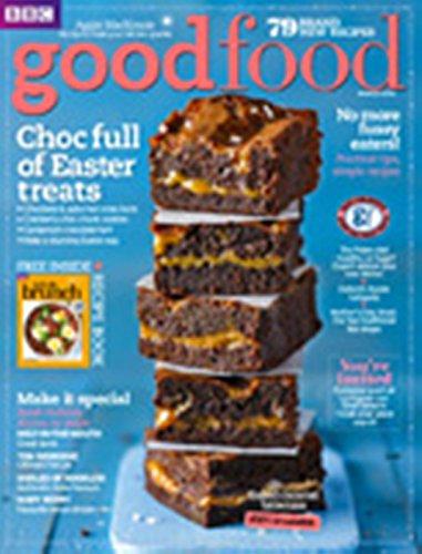 Good food recipe: chocfull, Paleo diet recipe book