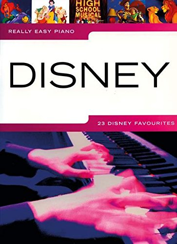 really-easy-piano-disney