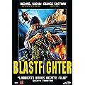 Blastfighter..Special Uncut Edition..Lamberto Bava..