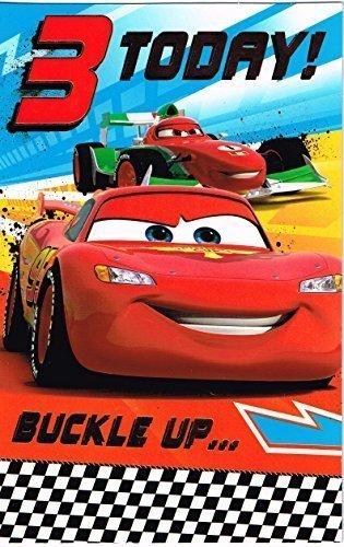 disney-cars-3-oggi-buckle-up-compleanno-scheda