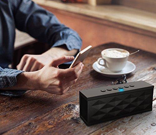 Liger-BTS1000-Wireless-Speaker