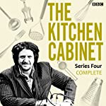 The Kitchen Cabinet: Complete Series 4 | Somethin' Else - BBC Radio 4