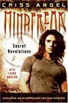 Mindfreak: Secret Revelations from the Master of Surreality