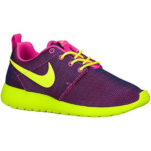 Nike WMNS ROSHERUN Womens Sneakers 511882-678