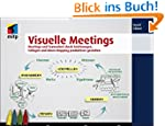 Visuelle Meetings: Meetings und Teama...