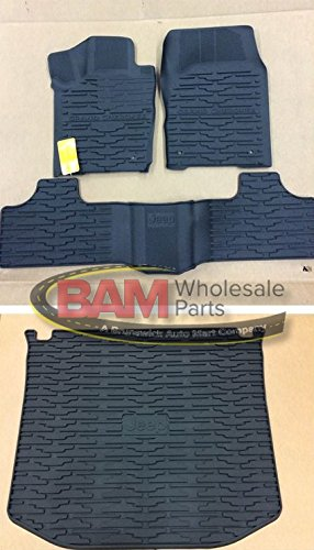 2013-2015-jeep-grand-cherokee-front-rear-slush-mats-and-cargo-liner-combo-by-mopar