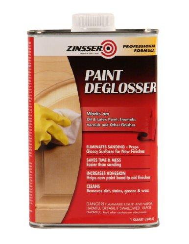 rust-oleum-zinsser-42124-1-quart-paint-deglosser