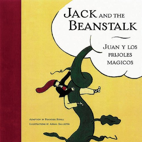 jack-and-the-beanstalk-ing-english-spanish-bilingual-fairy-tales