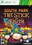South Park:  The Stick of Truth - Xbo...
