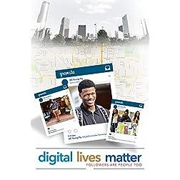 DigitalLivesMatter