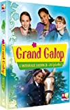 Image de Grand Galop, saison 3 - Coffret 4 DVD