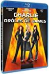 Charlie et ses dr�les de dames [Blu-ray]
