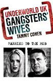 Gangsters&#39; wives