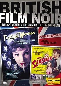 British Film Noir [DVD] [US Import]