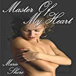 Master of My Heart | Marie Shore