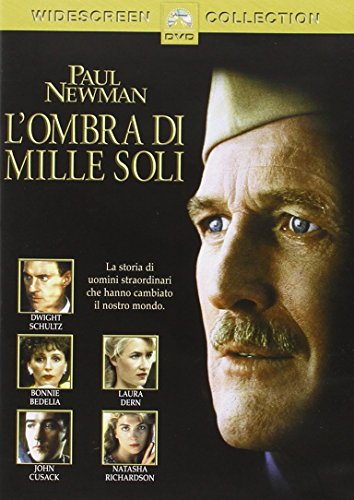 L'ombra dei mille soli [IT Import]