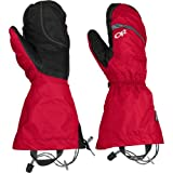 Outdoor Research Mens Alti Mitts by Outdoor Research