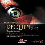 Margots Blutfest (Requiem 2) | Ascan von Bargen