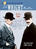 Sterling Biographies®: The Wright Brothers: First in Flight