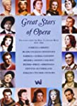 Great Stars of Opera : Telecasts from...