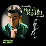 Bobby Rydell On Capitol
