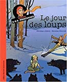 """Afficher """"Agence S.O.S. princesses Le Jour des loups"""""""