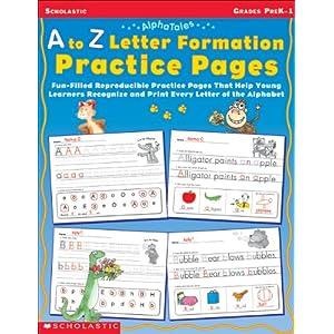 letter formation worksheets uk