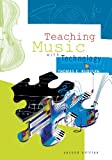 Teaching Music With Technology/G5275