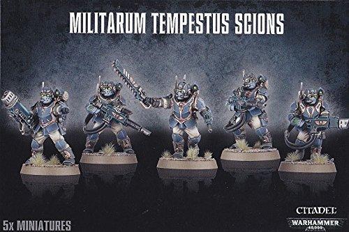 warhammer-40000-militarum-tempestus-scions