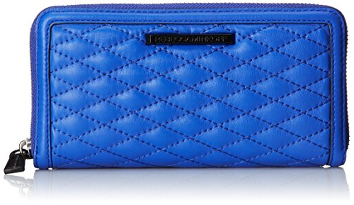 _Rebecca Minkoff Quilted ...
