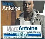 echange, troc Marc Antoine - Comme Il Se Doit