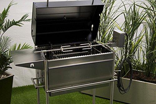 grill premio preisvergleiche erfahrungsberichte und. Black Bedroom Furniture Sets. Home Design Ideas