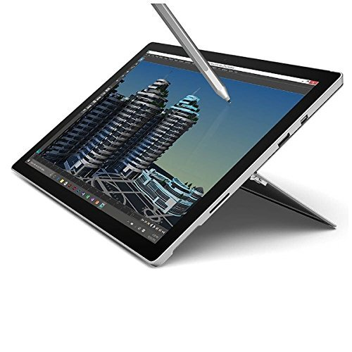 マイクロソフト Surface Pro 4※Core m3/4GB/128G...
