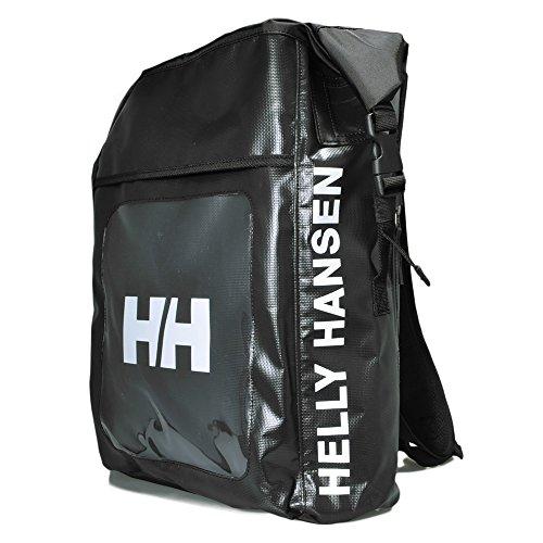 (ヘリーハンセン) HELLY HANSEN リュックサック デイパック hy91358