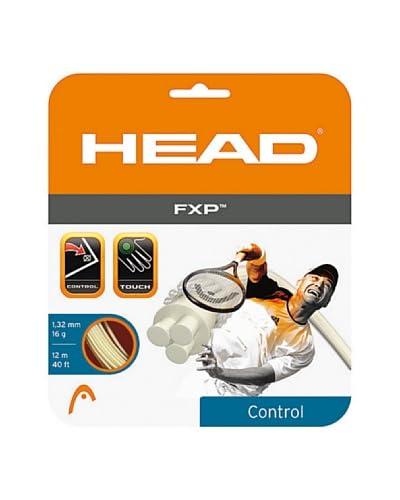 Head Tennis Corde Fxp 16