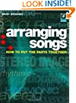 Arranging Songs: How to Put the Parts...