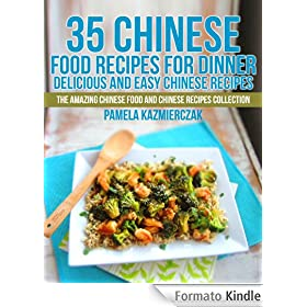 35 chinese food recipes for dinner delicious and easy