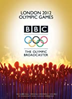 London 2012 Olympic Games [Import anglais]