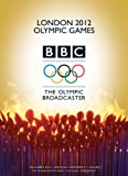 London 2012 Olympic Games  [DVD]