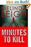Minutes to Kill (Scarlet Falls) (Engl...