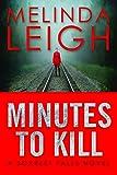 Minutes to Kill (Scarlet Falls) (English Edition)