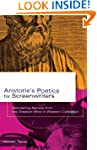 Aristotle's Poetics for Screenwriters...