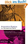 Aristotle's Poetics for Screenwriters...