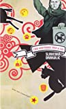 Two Underdogs and a Cat: Three Reflections on Communism (Seagull Books - What Was Communism?) (1906497281) by Drakulic, Slavenka