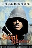 The Soul Reader: A Novel of Suspense