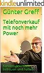Telefonverkauf mit noch mehr Power: K...