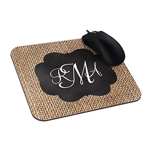 Housewear High Printed Gaming Mousepad for Pad Mouse Pad for Computer Cruise Ships Cayman Islands Cruising New Arrival Design Mouse Pad