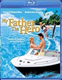 My Father the Hero [Blu-ray] by Mill Creek Entertainment