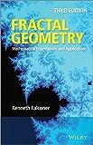 Fractal Geometry: Mathematical Foundatio...