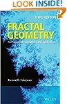Fractal Geometry: Mathematical Founda...